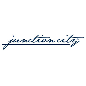 junction city